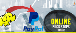 How PayPal Leverages Big Data Analytics?