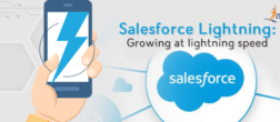 How Salesforce Lightning is a Big Leap in User Experience?