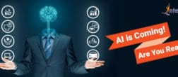 How will Artificial Intelligence Impact our Lives in the Future?