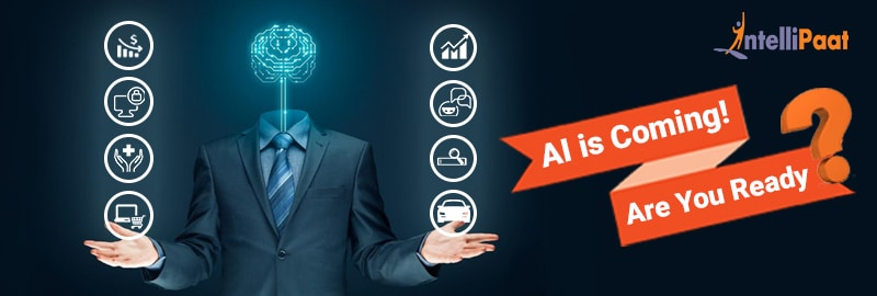 How will Artificial Intelligence Impact our Lives in the Future