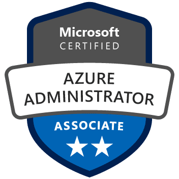 Azure administrator badge-What is Microsoft Azure-Intellipaat