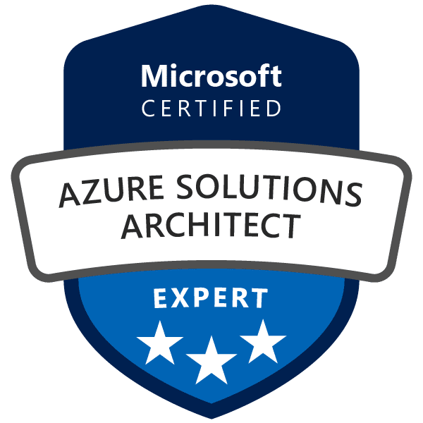 Azure Solutions Architect - What is Microsoft Azure-Intellipaat