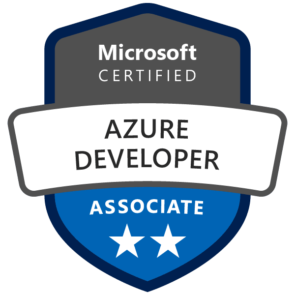 Azure Developer Badge -What is Microsoft Azure-Intellipaat