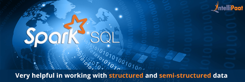 What is Spark SQL