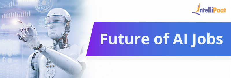 Future of AI jobs