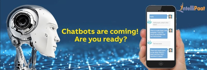 How to Build an Artificial Intelligence Chatbot?
