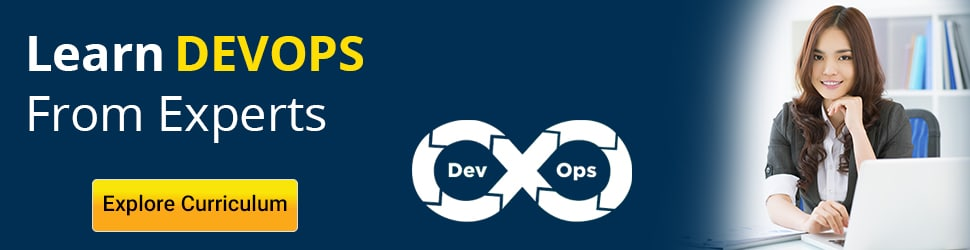Learn DevOps from Intellipaat