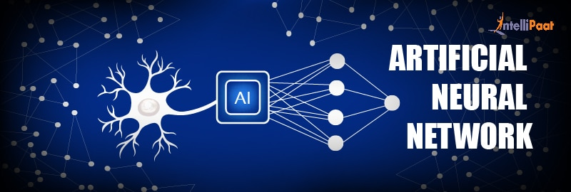 What is an Artificial Neural Network