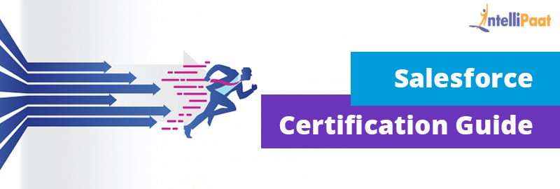 Why you should go for the Salesforce Certification