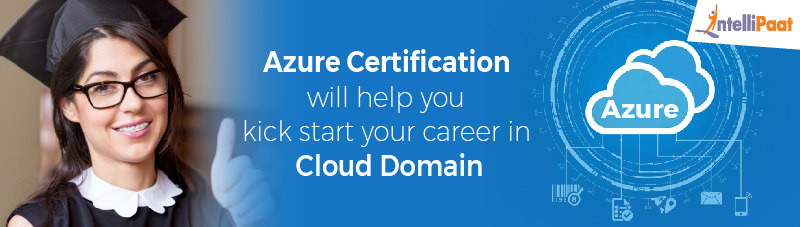 Microsoft Azure Certification and Training Guide