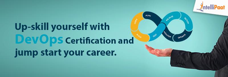 DevOps Certification