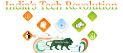 India on the Path to Become a Technology Superpower!