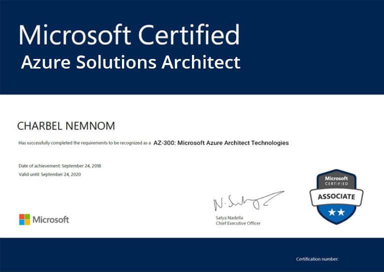 AZ-300-Microsoft-Azure-Architect-Technologies-768x544
