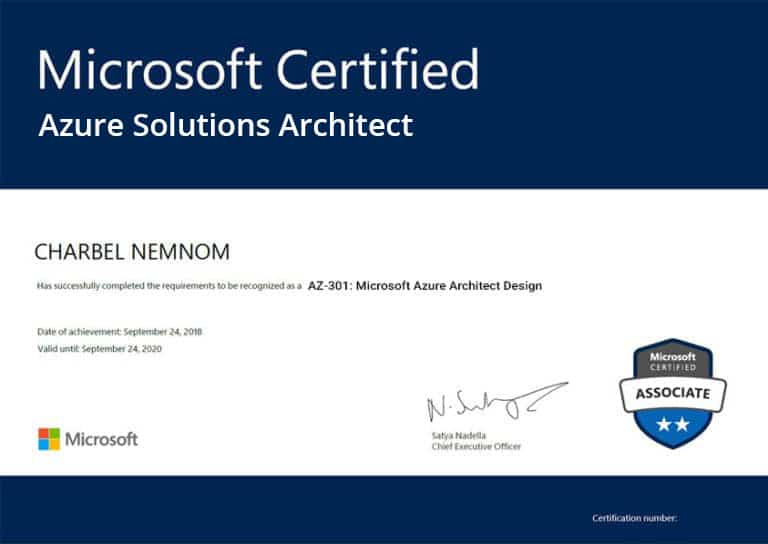 AZ-301-Microsoft-Azure-Architect-Design-768x544