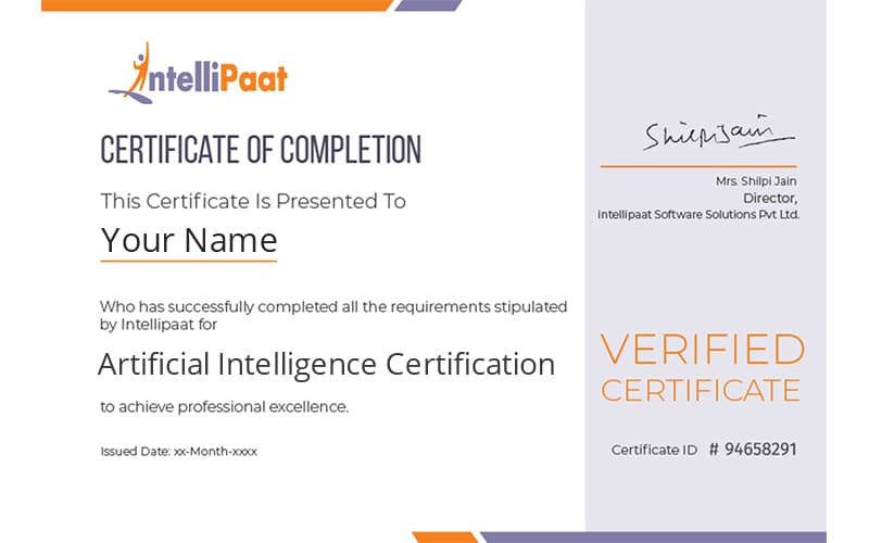 AI_certificate