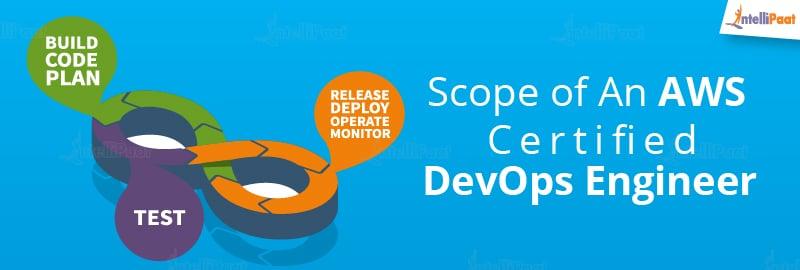 Scope_of_an_AWS_devops_certified