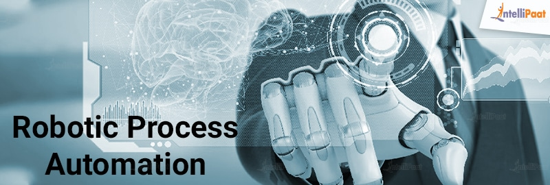 What is RPA (Robotic Process Automation)? Top RPA Tools and Examples