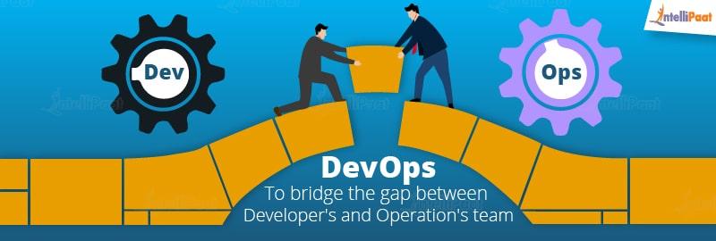 DevOps_bridge