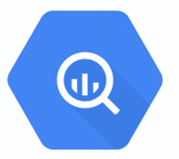 BigQuery ML