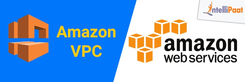 What is AWS VPC & Peering – AWS VPC Tutorial