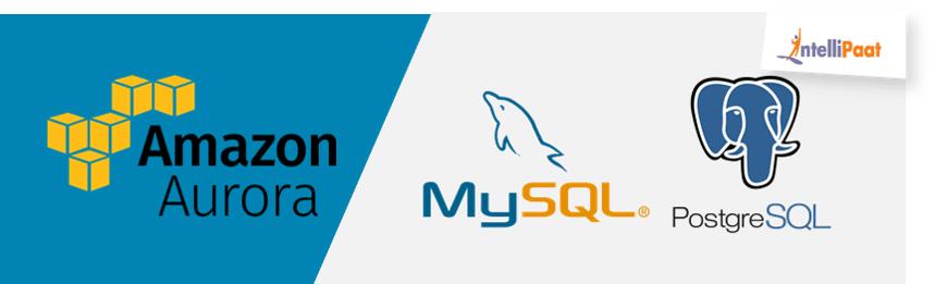 MySQL Compatible