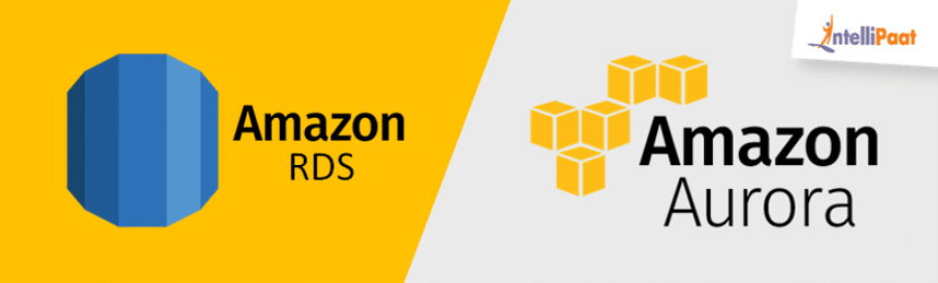 What is Amazon Aurora – AWS Aurora Tutorial