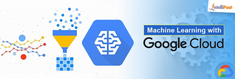 GCP Machine Learning