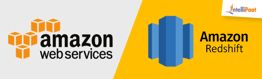 What is Amazon Redshift & Spectrum in AWS ? - Intellipaat