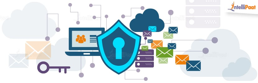 VPC security - what is VPC in AWS