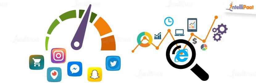 application performance