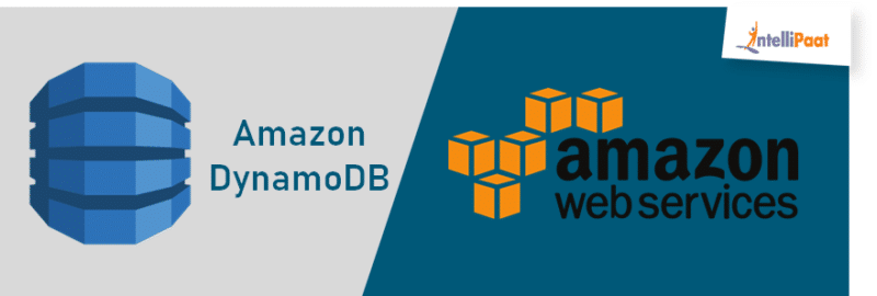 Amazon DynamoDB Tutorial