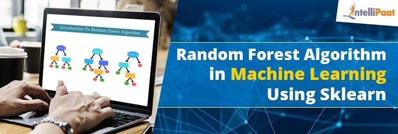 Building Random Forest Algorithm Models in Python and Sklearn