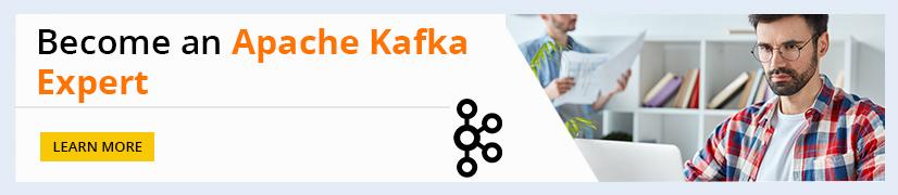 Learn Kafka