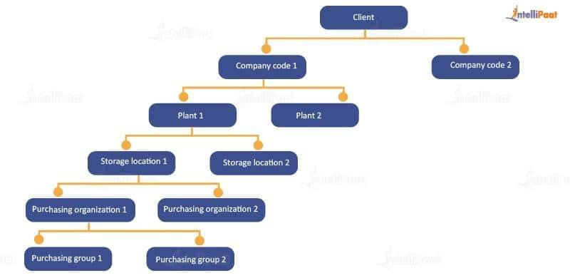 Sap Material Management Sap Mm Tutorial Intellipaat Blog