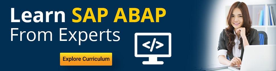 SAPabap2