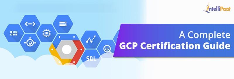 Gcp Certification In 2020 Google Cloud Platform