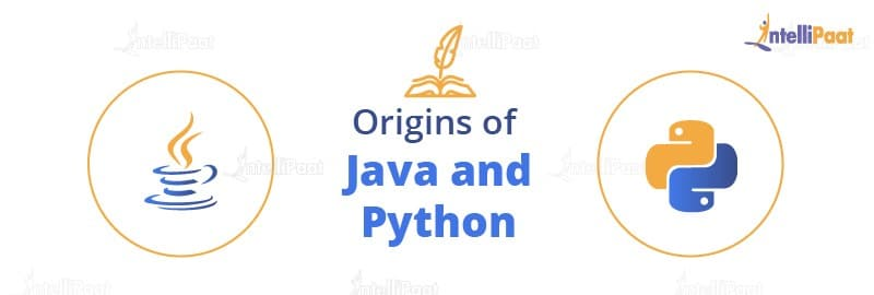 JavaVSPython1
