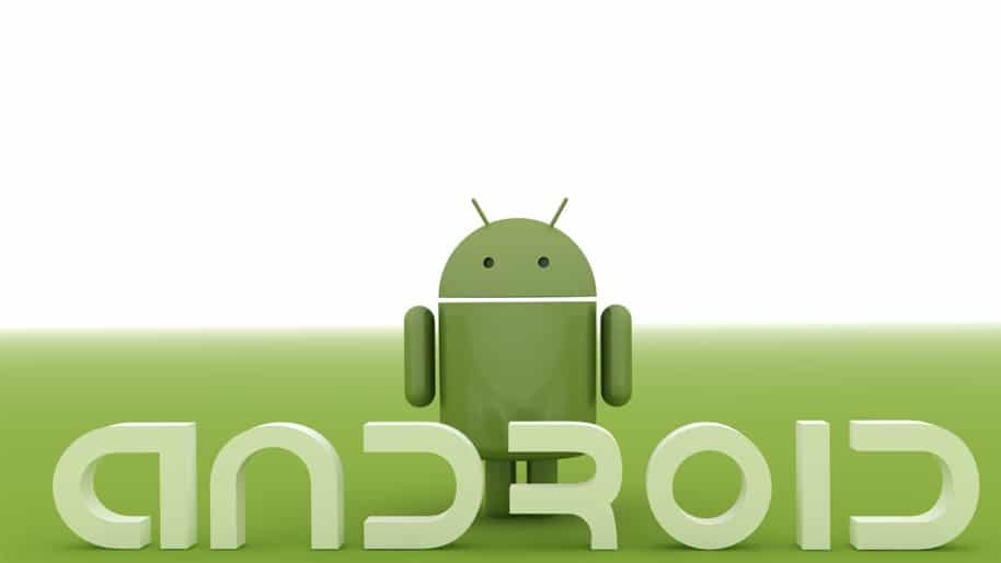 Android-Video-Tutorial