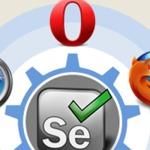 Selenium Video