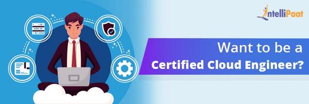 Certified Cloud Engineer