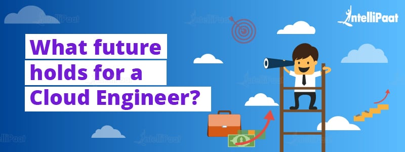 future of a cloud engineer
