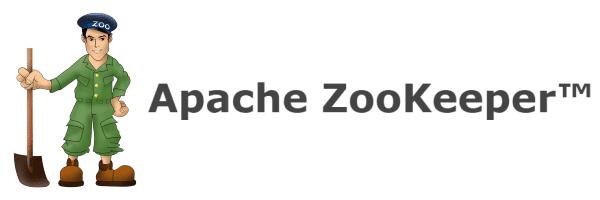 zookepper