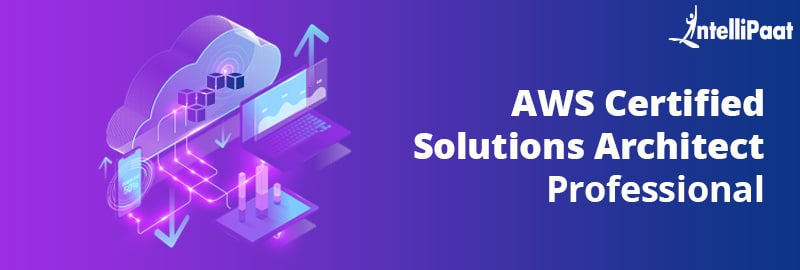 How to clear AWS Solutions Architect Professional exam on the first attempt?
