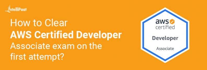 Aws Certified Developer Ociate