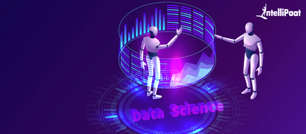 Data Science Trends in 2020