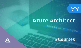 Azure Architect