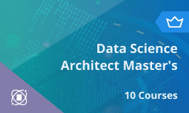 data science architect