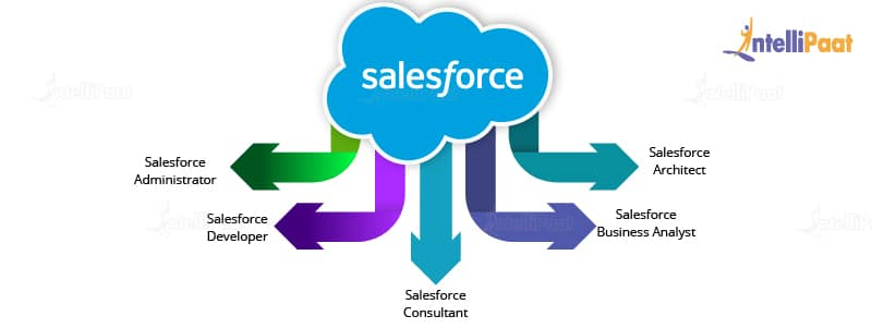 Salesforce Profiles