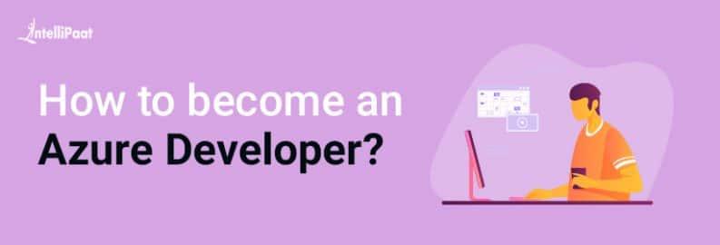 Azure developer