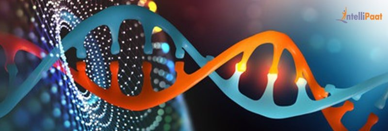 Data Science in genomics